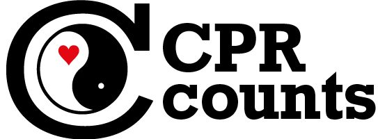 CPR Counts
